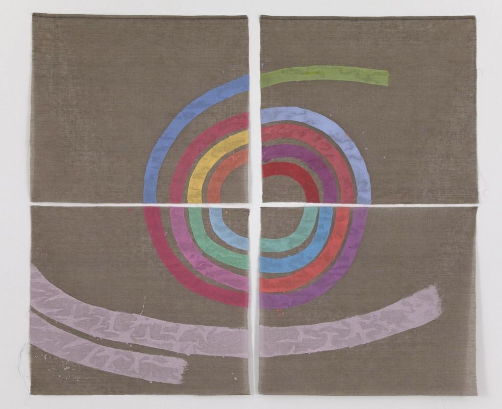 Fragments 1968 – 2012